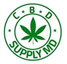 Buy CBD | Cbd Supply MD | CBD Supply MD