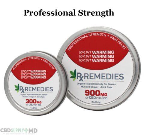 Buy CBD Pain Cream