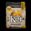 Koi CBD Gummies Tropical Flavors 10mg each/20 pack Great For Anxiety & Pain NO THC