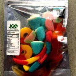 CBD Gummies Party Pack 1000mg