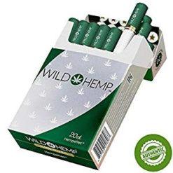 CBD Hempettes 1 pack