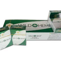 CBD Hempettes Carton