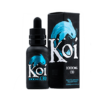 Koi Vape Juice - Blue Raspberry Dragon Fruit 100mg-1,000mg