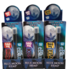 Blue Moon Hemp E-blunt - Flan 560MG