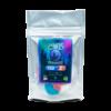 Blue Moon Hemp CBD Gummies w/Melatonin – 150mg/2oz