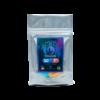 Blue Moon Hemp CBD Gummies – 50mg/1oz