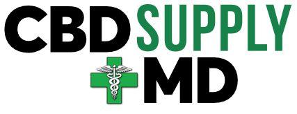 CBD Oil Supply MD | Buy CBD Oil  |  CBD Store