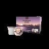 Pot-O-Coffee Hazelnut Haze – K-Cup