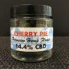 3.5 Grams Cherry Pie CBD Flower