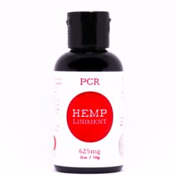 625mg Phyto CBD Rich Topical Liniment