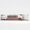 Discreet Energy 500mg CBD Hemp Pre-Rolls Watermelon Flavor