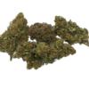 Wife CBD Hemp Flower 1/2 oz 14 Grams