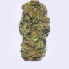 Suver Haze CBD Hemp Flower 1/2 oz 14 grams