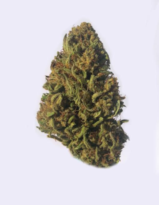Lifter CBD Hemp Flower 1/2 oz 14 grams
