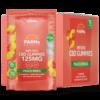 FARMa Edibles – Berry Wedges 10ct. – 125mg bag