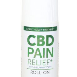 250mg Pain Relief Roll-On
