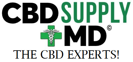 CBD Supply MD | CBD Store | Delta 8 THC